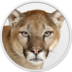 MountainLion-transparentBG
