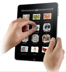 apple-ipad-touch-screen
