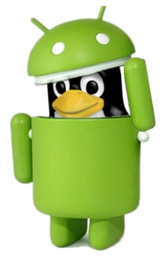 android: a linux-based operating system essay Convert an android device to linux  apache/mysql/php server and run web-based applications on it, install and use your favorite linux tools, and even run a .